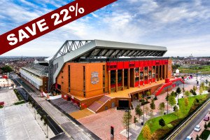 anfield-stadium-museum-tour-save-22