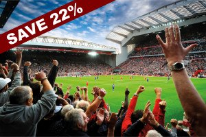 liverpool-fc-anfield-experience-save-22