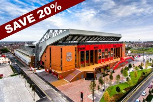 anfield-stadium-museum-tour-save-20